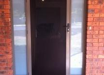 30-CLEARSHIELD-SECURITY-DOOR