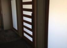 32-DOOR-AND-WINDOW-COMBO