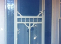 35-DAYLESFORD-STEEL-DOOR