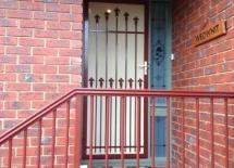 36-SOVERIGN-STEEL-DOOR