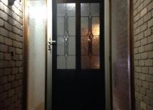 38-920mm-DOOR