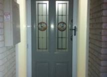 50-CLEAR-GAL-SECURITY-DOOR