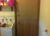 59-STABLE-DOOR-CLOSED